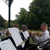 Abington Park 2017 1