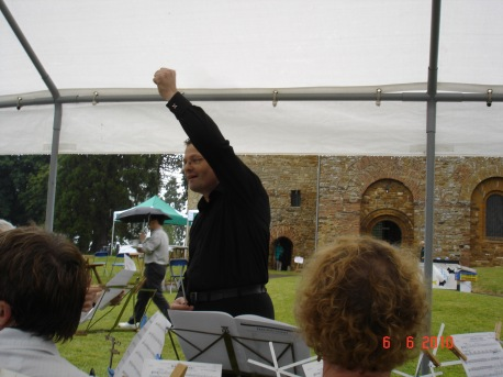 Brixworth 2010 (2)