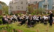 Richmond Retirement Village 2018